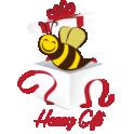 honeygift