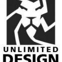 UnlimitedStudio