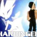HarbingerTG