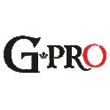 GproCorp