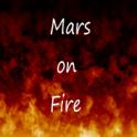 marsonfire
