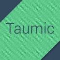 Taumic