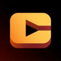 Sobya Entertainment