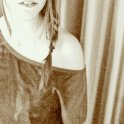 Anna199