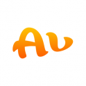 Avala Games