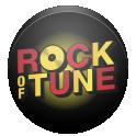 rockoftune