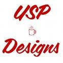 uspdesigns