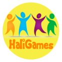 HaliGames