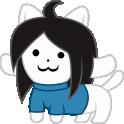 MikaMiku