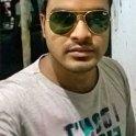 Shohag Hossain