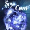 ScyCom