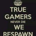 gamer_JC