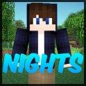 OhNights