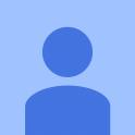 Androidappsbetatester