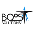 BoostSolutions