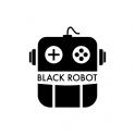 Black Robot Games