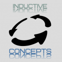 Inductive Concepts