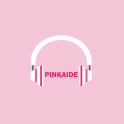 Pinkaide