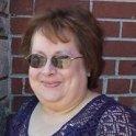 Lori Leake