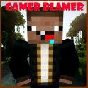 GamerBlamer