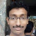 Mihir Ranjan Bhunia
