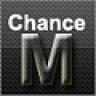 ChanceM