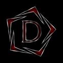 Dopavich