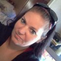 Amandals9680