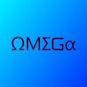 OmegaEx