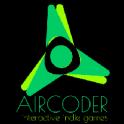 AirCoder