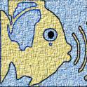 bblfish