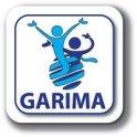 GarimaIndia