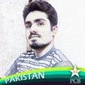 Hamza Zahid