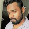 Sreejith Rajashekaran