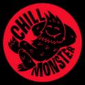 Chill Monster