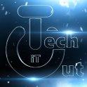 TechItOut
