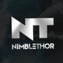 NimbleThor