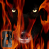 Canis Firebrand