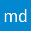 mdsalahuddin0808
