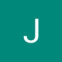 jkoziol