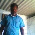 dhakshinamurthygdm