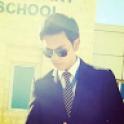 mohammadkutaish45