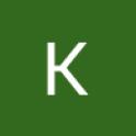 Kingroot not working? - KingRoot | Android Forums