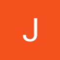 jrbaucom2