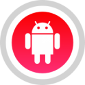 Androidroid