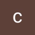 cheruduncan714