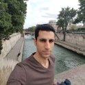 Talal23