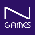 Nurium Games