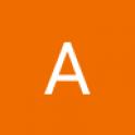 alexp03261995