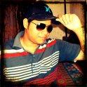 Subhomoy Goswami
